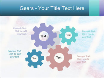 0000081977 PowerPoint Template - Slide 47