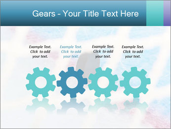 0000081977 PowerPoint Template - Slide 48