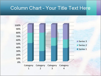 0000081977 PowerPoint Template - Slide 50