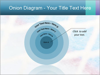 0000081977 PowerPoint Template - Slide 61