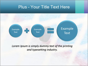 0000081977 PowerPoint Templates - Slide 75