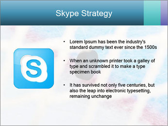 0000081977 PowerPoint Template - Slide 8