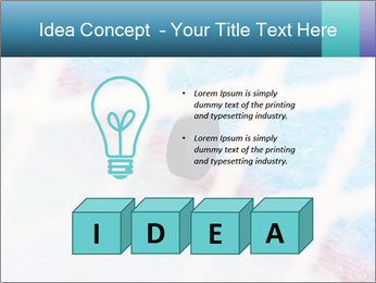 0000081977 PowerPoint Template - Slide 80