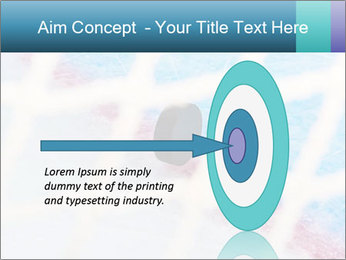 0000081977 PowerPoint Template - Slide 83
