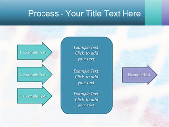0000081977 PowerPoint Template - Slide 85
