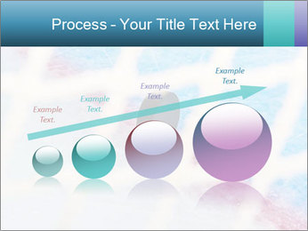 0000081977 PowerPoint Templates - Slide 87