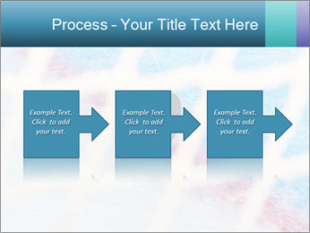 0000081977 PowerPoint Template - Slide 88