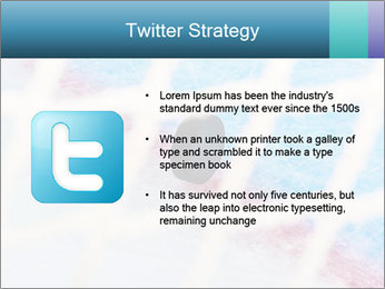 0000081977 PowerPoint Template - Slide 9