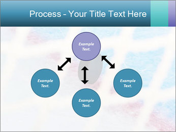 0000081977 PowerPoint Template - Slide 91