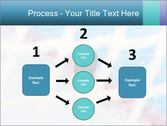 0000081977 PowerPoint Template - Slide 92