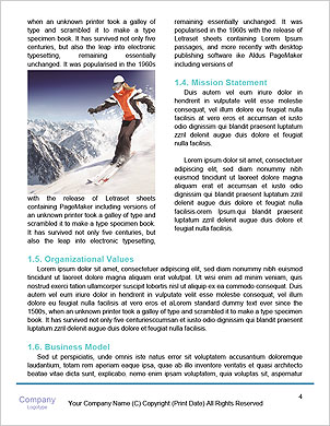 0000081977 Word Template - Page 4