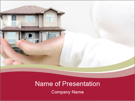 0000081978 PowerPoint Template