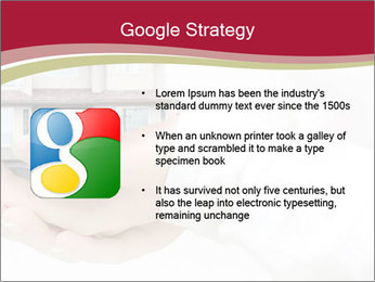 0000081978 PowerPoint Template - Slide 10
