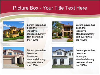 0000081978 PowerPoint Template - Slide 14