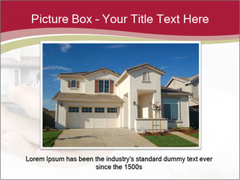 0000081978 PowerPoint Template - Slide 15
