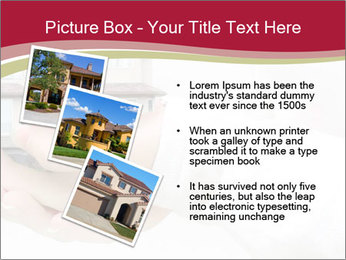 0000081978 PowerPoint Template - Slide 17