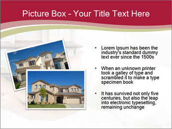 0000081978 PowerPoint Template - Slide 20
