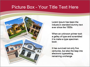 0000081978 PowerPoint Template - Slide 23