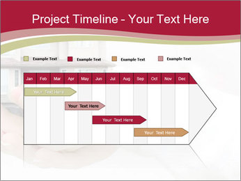 0000081978 PowerPoint Template - Slide 25