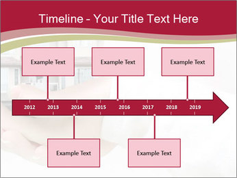 0000081978 PowerPoint Templates - Slide 28