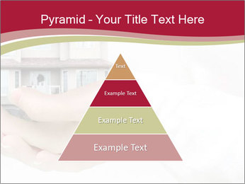 0000081978 PowerPoint Template - Slide 30