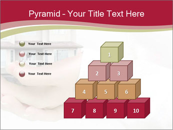 0000081978 PowerPoint Template - Slide 31