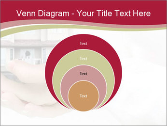 0000081978 PowerPoint Template - Slide 34