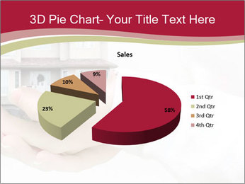 0000081978 PowerPoint Template - Slide 35