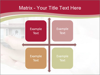 0000081978 PowerPoint Template - Slide 37