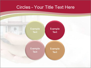 0000081978 PowerPoint Template - Slide 38
