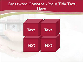 0000081978 PowerPoint Template - Slide 39