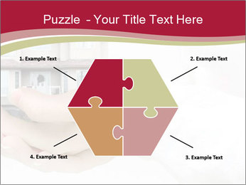 0000081978 PowerPoint Template - Slide 40