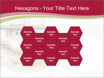 0000081978 PowerPoint Template - Slide 44