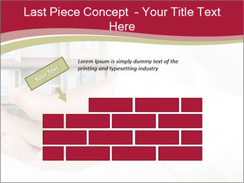 0000081978 PowerPoint Template - Slide 46