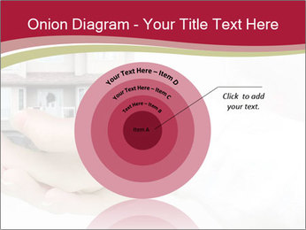 0000081978 PowerPoint Template - Slide 61