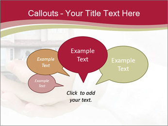 0000081978 PowerPoint Template - Slide 73