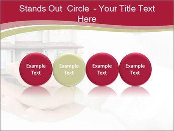 0000081978 PowerPoint Template - Slide 76
