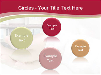 0000081978 PowerPoint Template - Slide 77