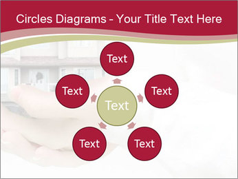 0000081978 PowerPoint Template - Slide 78