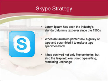 0000081978 PowerPoint Templates - Slide 8