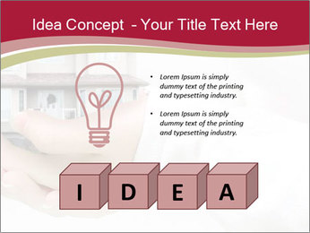 0000081978 PowerPoint Template - Slide 80