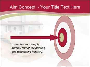 0000081978 PowerPoint Template - Slide 83