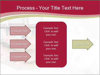 0000081978 PowerPoint Template - Slide 85