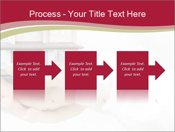 0000081978 PowerPoint Template - Slide 88