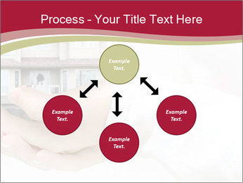 0000081978 PowerPoint Template - Slide 91