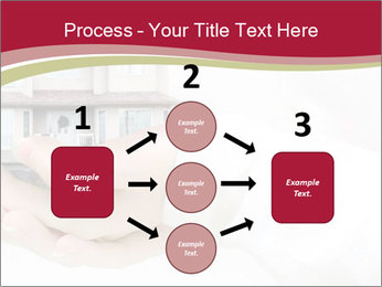 0000081978 PowerPoint Templates - Slide 92