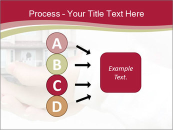 0000081978 PowerPoint Template - Slide 94