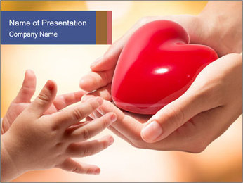 0000081979 PowerPoint Template