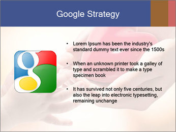 0000081979 PowerPoint Templates - Slide 10