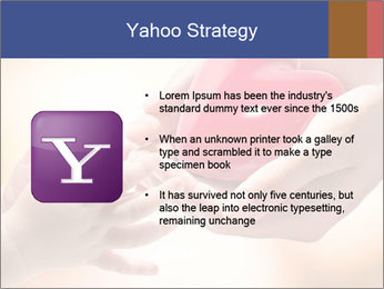 0000081979 PowerPoint Template - Slide 11